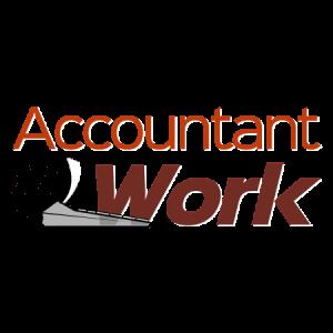 https://pixsym.com/wp-content/uploads/2019/01/Accountant-logo-450-300x300.png