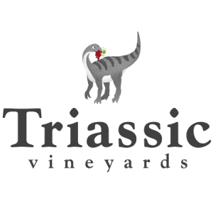 https://pixsym.com/wp-content/uploads/2019/01/Triassic-logo-450-300x300.png