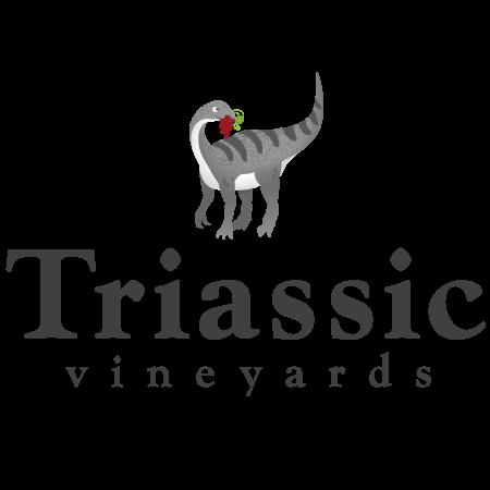 Triassic Vineyards