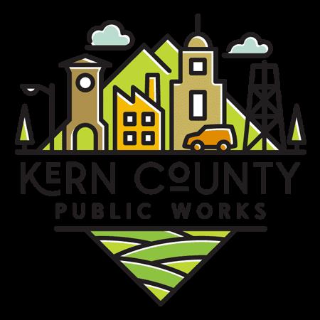 Kern Co. Public Works