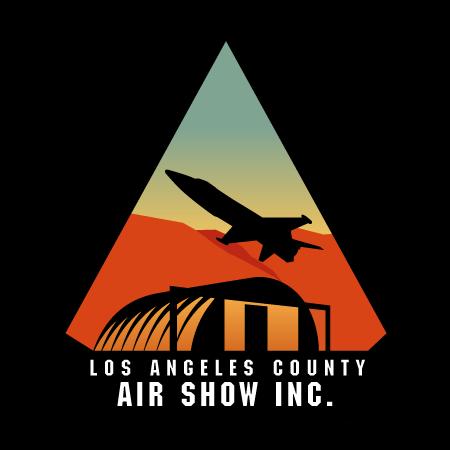 LA County Airshow