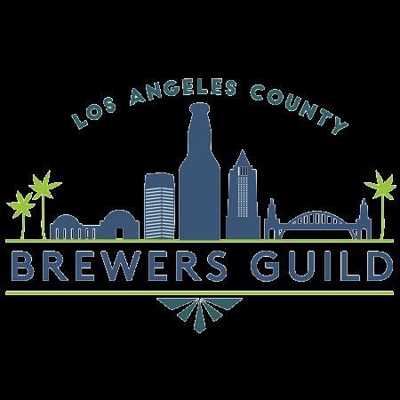 LA Brewers Guild