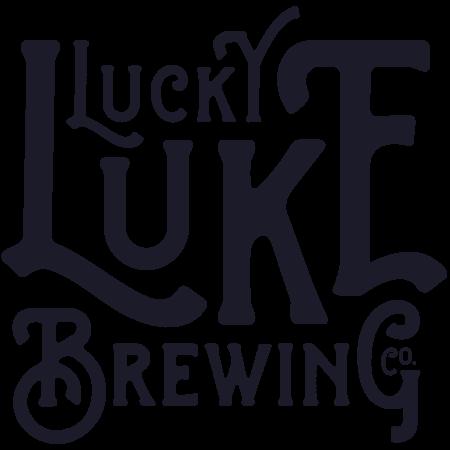 Lucky Luke Brewing Co.