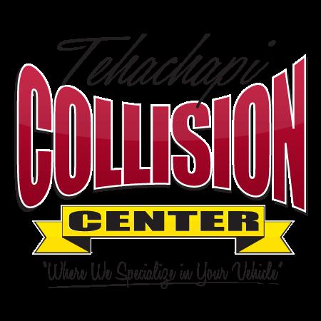 Tehachapi Collision Center