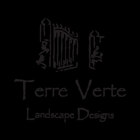Terre Verte Landscape Designs