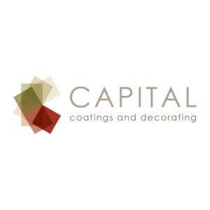 https://pixsym.com/wp-content/uploads/2020/09/capital-logo-300x300.jpg