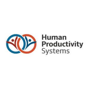 https://pixsym.com/wp-content/uploads/2020/09/hps-logo-300x300.jpg