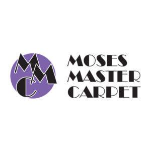 https://pixsym.com/wp-content/uploads/2020/09/moses-master-carpet-300x300.jpg