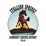 stallion-springs-logo
