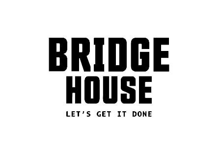 https://pixsym.com/wp-content/uploads/2020/10/bridge-house.jpg