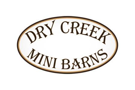 https://pixsym.com/wp-content/uploads/2020/10/dry-creek.jpg