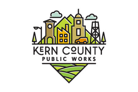 https://pixsym.com/wp-content/uploads/2020/10/kern-public-works.jpg