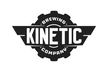 https://pixsym.com/wp-content/uploads/2020/10/kinetic-brewing.jpg