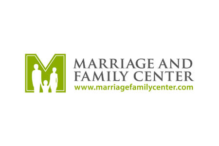 https://pixsym.com/wp-content/uploads/2020/10/marriage-family-center.jpg