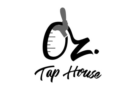 https://pixsym.com/wp-content/uploads/2020/10/oz-tap-house.jpg
