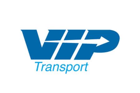 https://pixsym.com/wp-content/uploads/2020/10/vip-logo.jpg